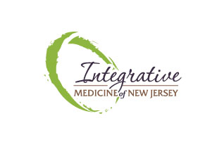 integrative medicine new jersey